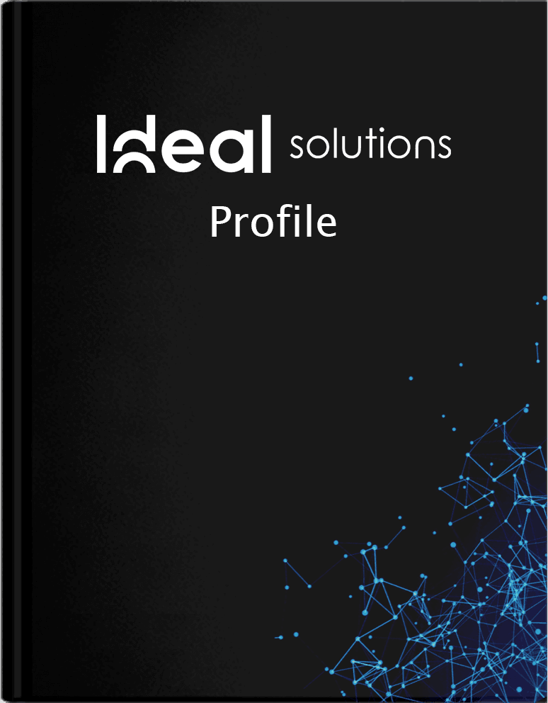 Ideal Solutions Profile