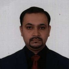Shehzad Bhulali