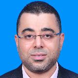 Talel Larbi