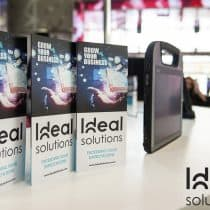 Ideal Solutions Brochure